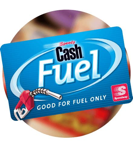 Speedy Cash Gift Card Check Balance - speedy cash speedway