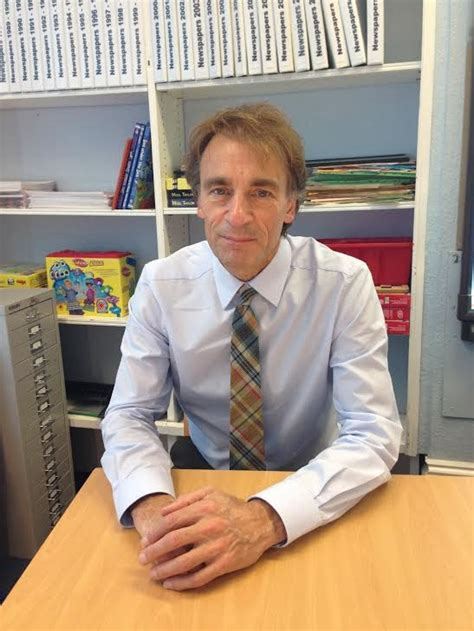 david couch brighton and hove news 187 brighton school appoints new head