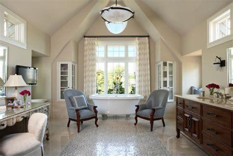 traditional home interior design alluring traditional interior design adorable home