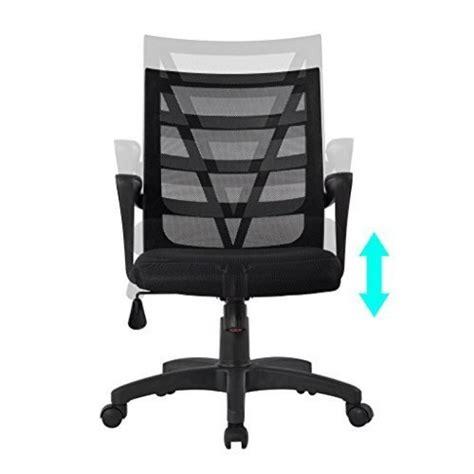 Chaise Haute Comparatif chaise haute bureau le comparatif pour 2019 meubles de