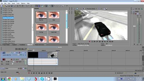 newbluefx text effect sony vegas magix vegas tutorial new blue fx sony vegas 11 free download darlathumb