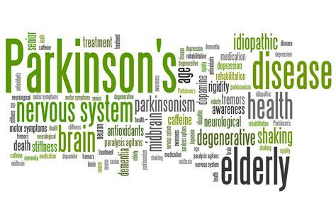 Wellness Detox Center Parkinsons by Evidence Based Treatment For Parkinson S Disease Ceu