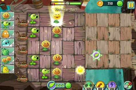 descargar plantas vs zombies 2 gratis windows phone descargar plants vs zombies 2 gratis para iphone