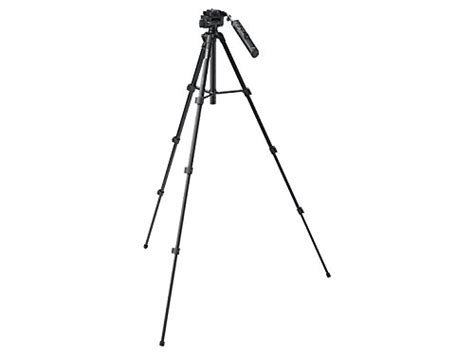 Tripod Vct Vpr1 sony remote tripod vct vpr1 buy in uae products in the uae see