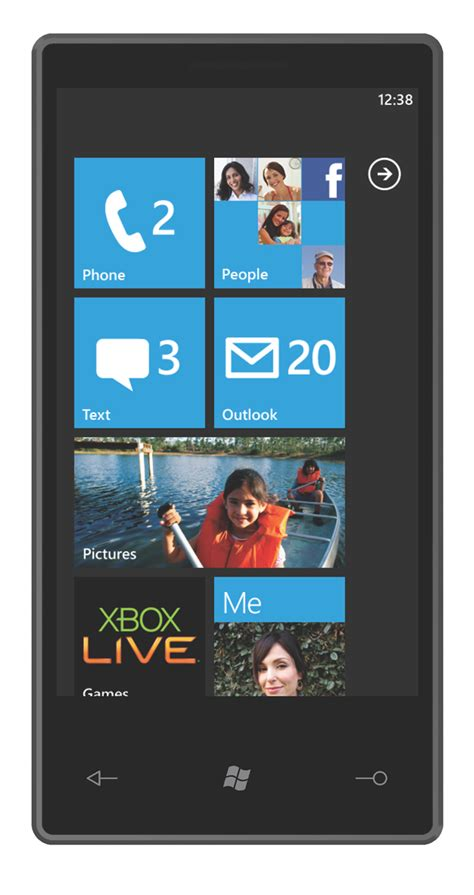 for windows phone ppcgeeks windows phone 7