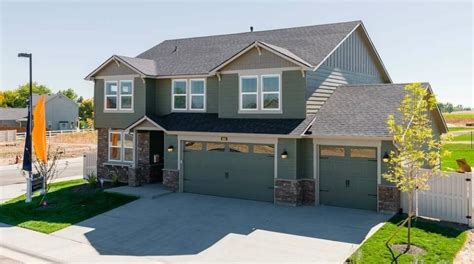 umpqua by hayden homes