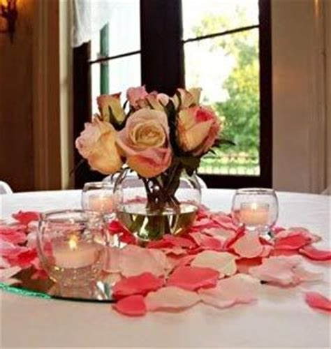wedding centerpieces do it yourself do it yourself wedding decorations