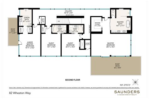 art gallery floor plan thecarpets co tub clean lg front load washer lg fh0b8qdl22 6 motion dd