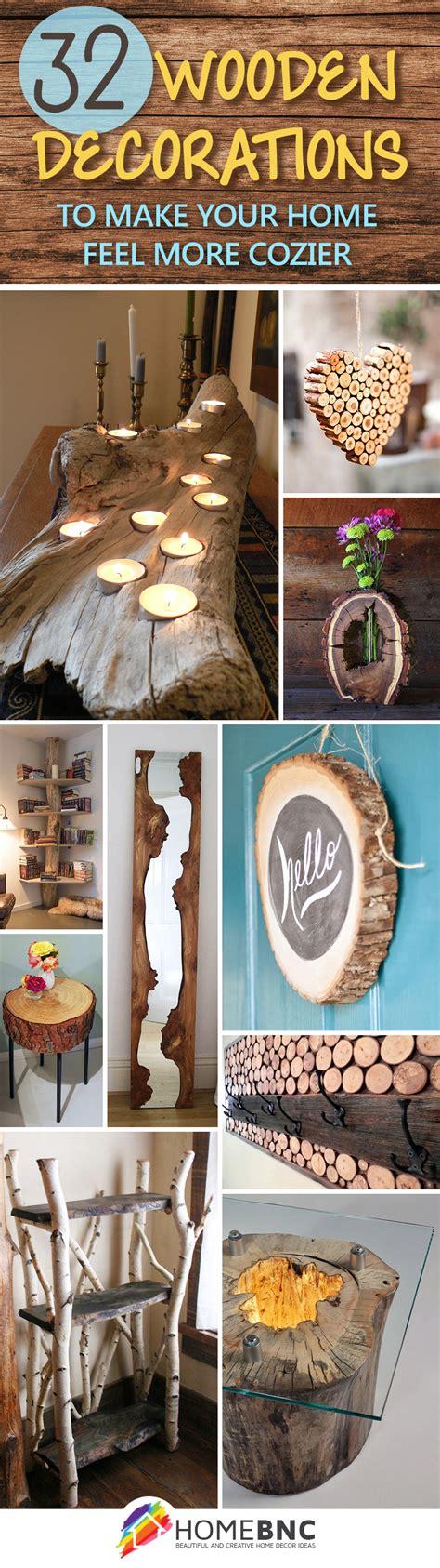 rustic home decor ideas pinterest rustic primitive country decorating ideas pinterest home