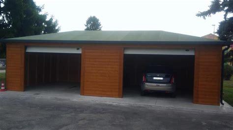 box auto legno prezzi cercavi garage legno prezzi ecco tutta la nostra offerta