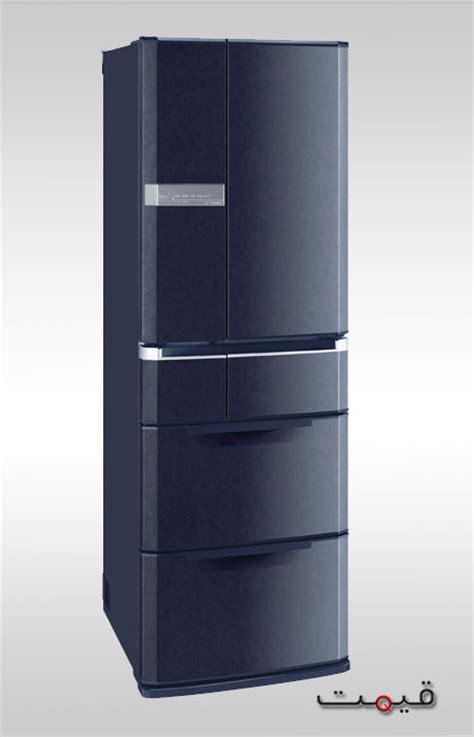 mitsubishi pakistan prices mitsubishi folio series refrigerator price in