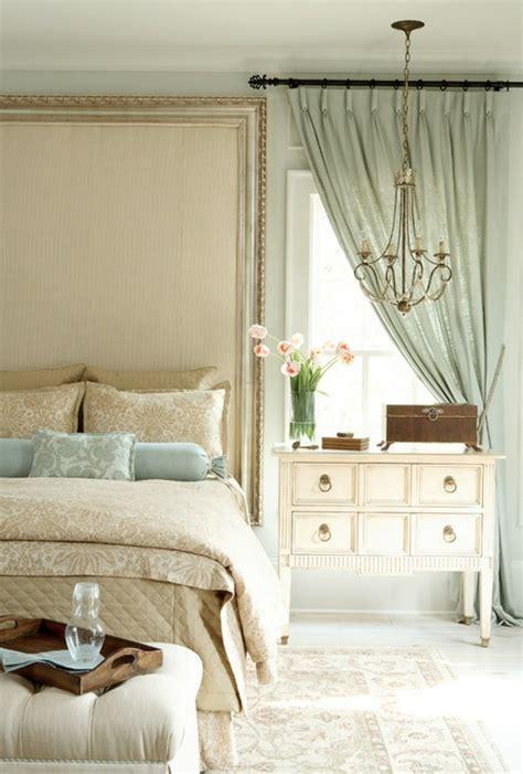 gardinen ideen emejing vorhnge schlafzimmer ideen pictures house design