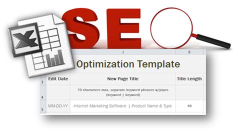 seo friendly template s criteria blogger seo template