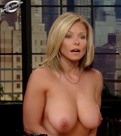 Showing Porn Images For Kelly Ripa Naked Fakes Porn Nopeporn Com