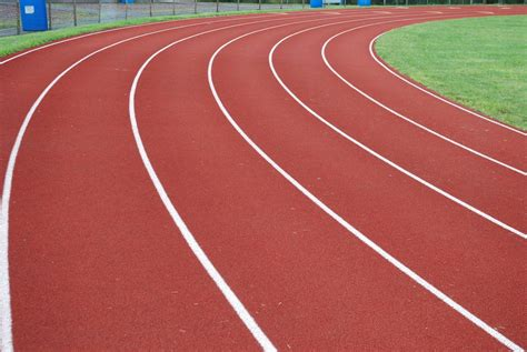 track and field track and field wallpapers wallpaper cave