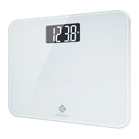 how to buy a bathroom scale how to read a digital bathroom scale 28 images buy
