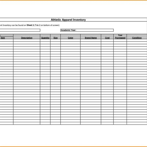 Inventory Sign Out Sheet Template Free Download 20 High School Diploma Templates Printables Inventory Template Pdf