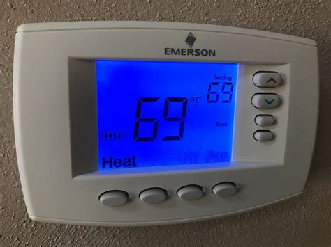 heating and cooling el paso il hvac system photos peoria il fritch heating cooling