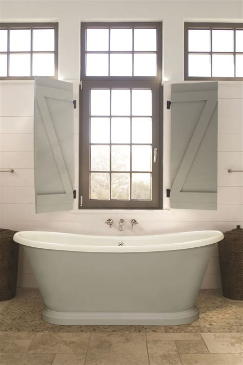 can eggshell paint be used in a bathroom 17 best images about bathe in style on pinterest large
