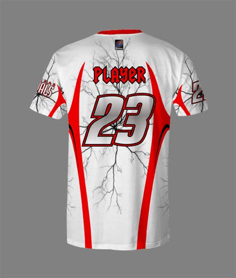 design baseball uniform jersey custom baseball jersey team uniforms zurdox