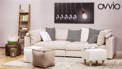 ovvio divano divano letto ovvio 28 images beautiful prezzi divani
