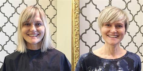 hiustrendit lyhyet 2016 hiustrendit 2016 lyhyet hiukset lyhyet hiukset 2016 lyhyet