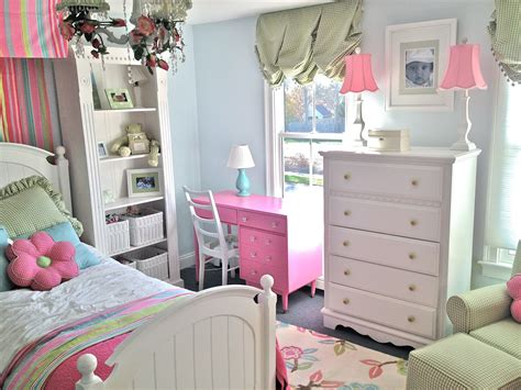 ornaments for bedroom bedrooms appealing teenage girl bedroom with teen