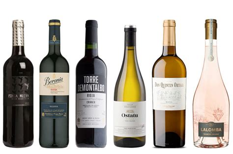 best rioja wines great value rioja with high scores decanter