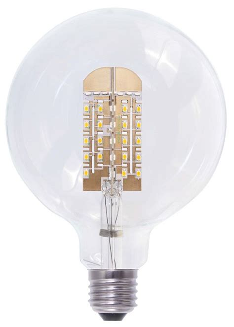 light bulbs that look like water 13 best globe led bulbs images on bulb bulbs