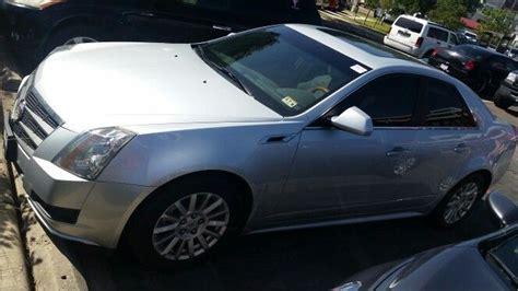Nissan Finance Log In Cadillac Cts 512 534 1169 Sames Barn Motors