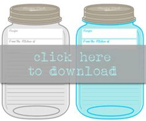 Firefly Story Card Template by Jar Printable Use To Create Fingerprint Lightning