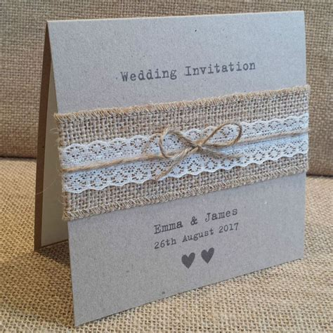 best 25 shabby chic invitations ideas on