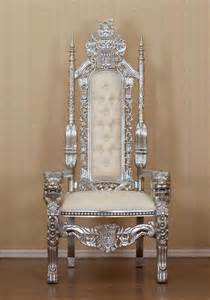 25 best images about throne chair on throne