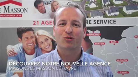 Constructeur De Maison Le Havre by Constructeur De Maison Le Havre Maisons Le Masson