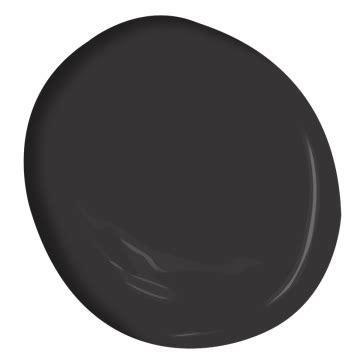benjamin moore black onyx 2133 10 benjamin moore