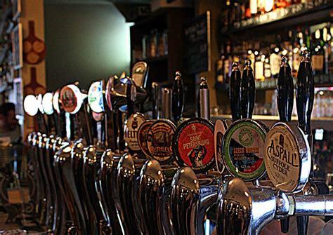best pub in dublin the 10 best craft pubs in dublin lovin dublin