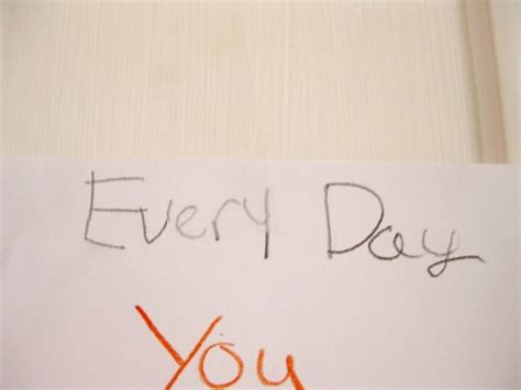 cool signs to put on your bedroom door cool signs to put on your bedroom door 28 images great