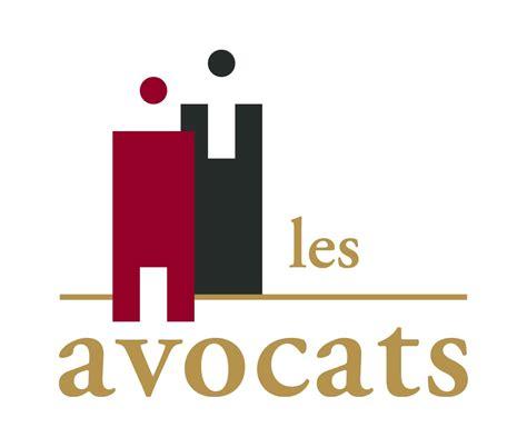 Logo Cabinet Avocat by Image Logo Avocat