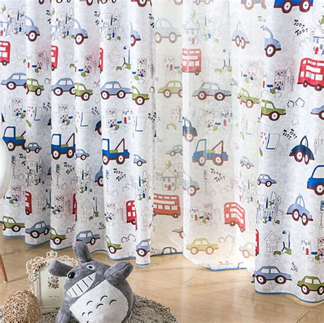 next boys bedroom curtains shop popular boys bedroom curtains from china aliexpress
