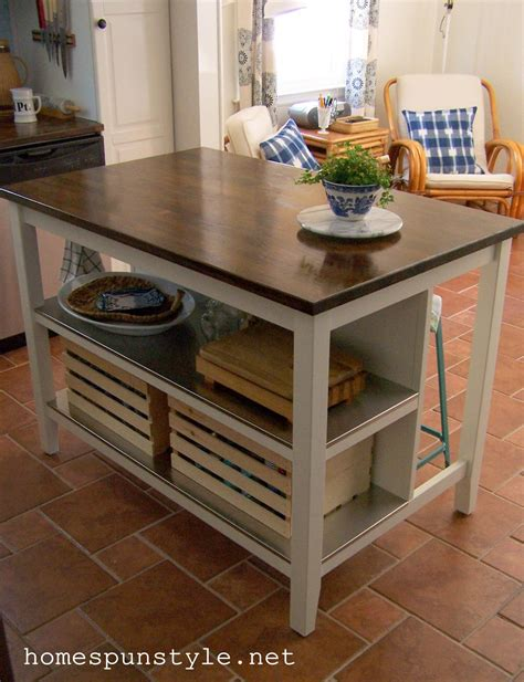free standing kitchen island with breakfast bar kitchen islands bar stools for kitchen islands island