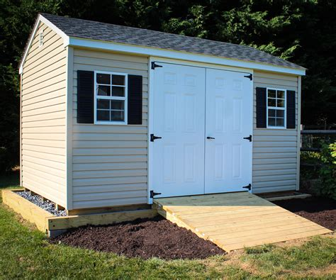 100 small buildings bibliotheca shed storage ideas 27 unique small storage shed ideas for your garden 4 shed storage ideas for