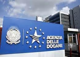 ufficio dogane roma ritardi dei modelli intrastat di febbraio senza sanzioni