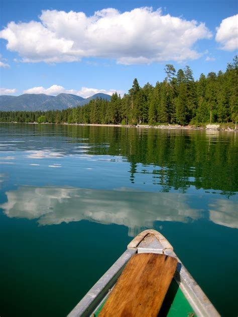 flathead lake pin by jessica mullins on favorite places and spaces