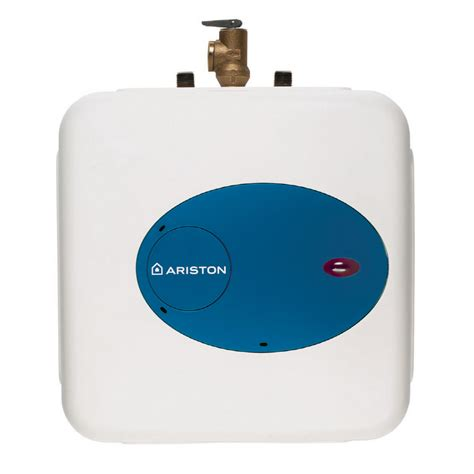 Water Heater Ariston Instant point of use water heaters web gallery