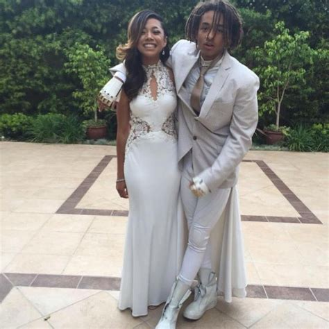 jaden smith prom dress but jaden smith s prom outfit though eurweb