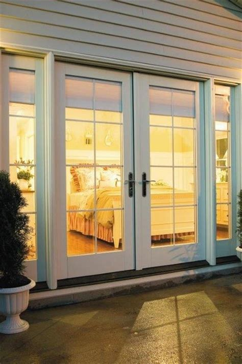Traditional Patio Doors Bedroom Patio Doors Traditional Patio San Francisco By Pella Doors And Windows Of