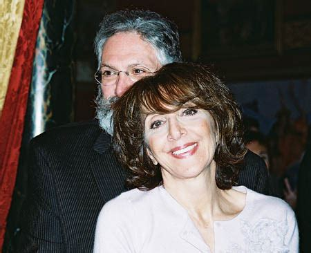 andrea martin fiddler on the roof photo coverage harvey fierstein and andrea martin open in