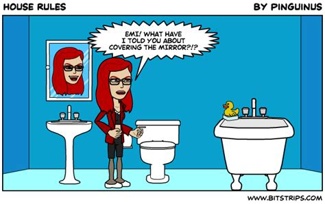 House Doctor Wiki Image House Bitstrips Png Doctor Who Fanon