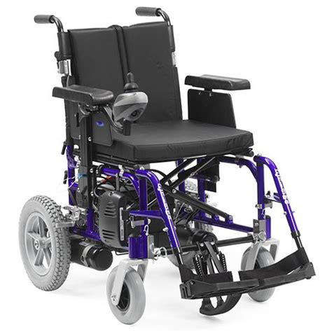 electric wheelchair energi electric wheelchair electric wheelchairs