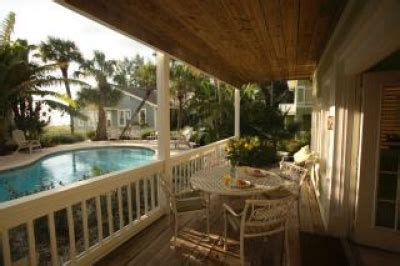 indian rocks cottage rentals indian rocks cottage rentals 17 best images about time on restaurant redroofinnmelvindale